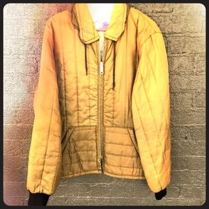 Men's Talo Jacket